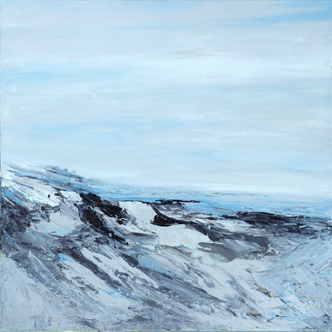Steve Lyons, 'Daylight Awakens', 2018, Gallery 104