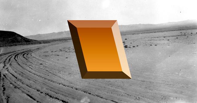 , 'Blending #2,' 2015, Galería Emma Molina