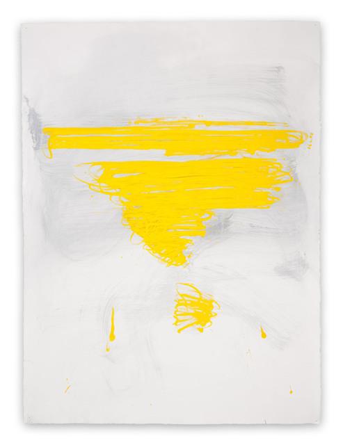 JillMoser, '1.20 (Ref 09)', 2009, IdeelArt