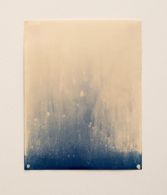 Jeff McMillan, 'Untitled (Wash 1)', 2019, Kristof De Clercq