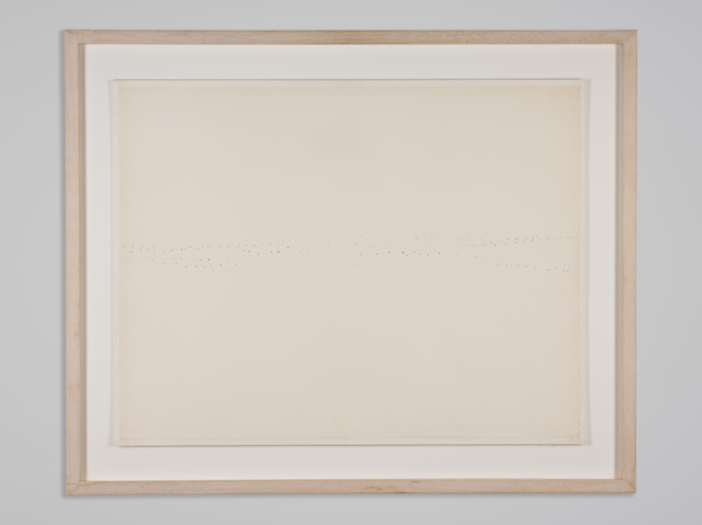 , 'Untitled,' 1960, BorzoGallery