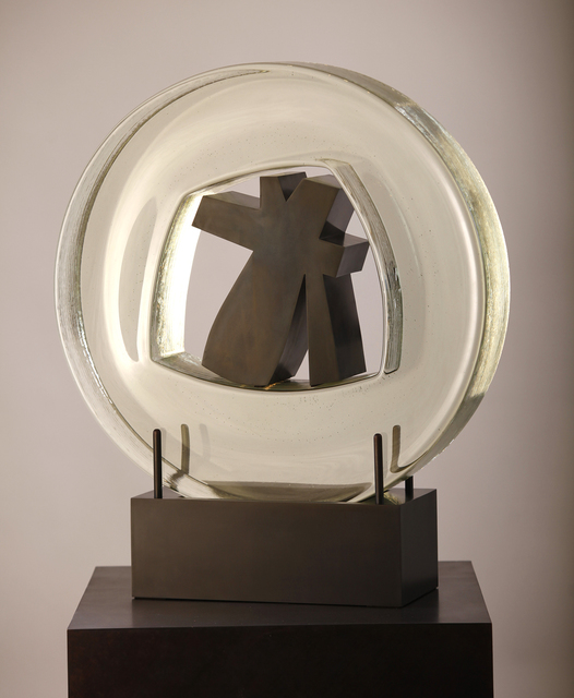 , 'Vakkara (Finnish for Windmill),' , Gail Severn Gallery