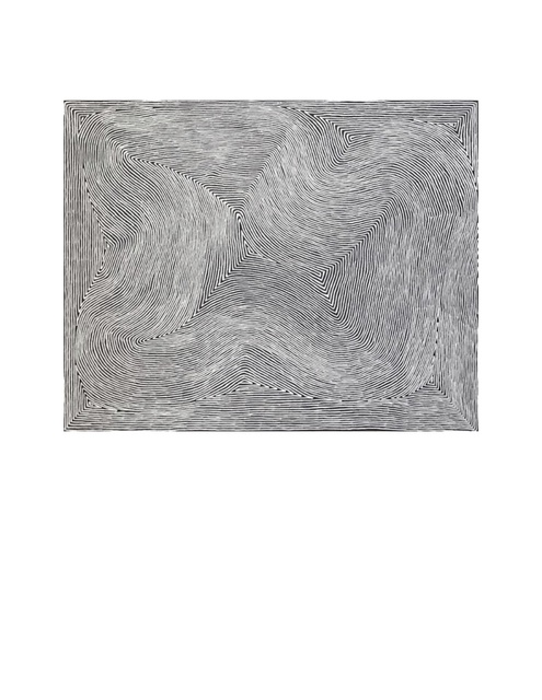 , 'Untitled,' 2017, SmithDavidson Gallery