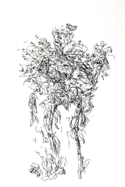 , 'Case #1,' 2016, Galerie Rüdiger Schöttle