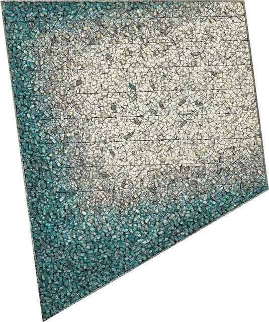 , 'Aggregation 002-J35,' 2002, Shine Artists   Pontone Gallery