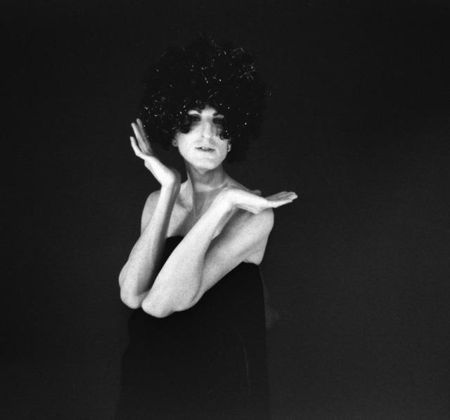 , 'Emerging,' , Soho Photo Gallery