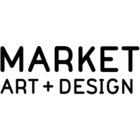 Market Art + Design 2018