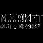 Market Art + Design 2018