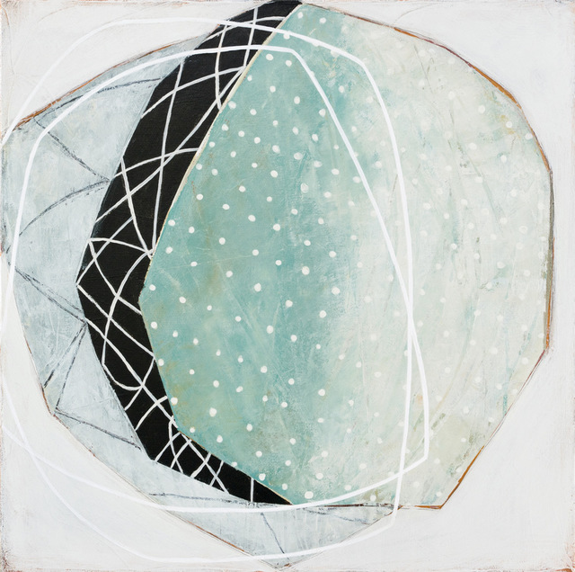 , 'Winter Tale Series 17,' 2018, &Gallery
