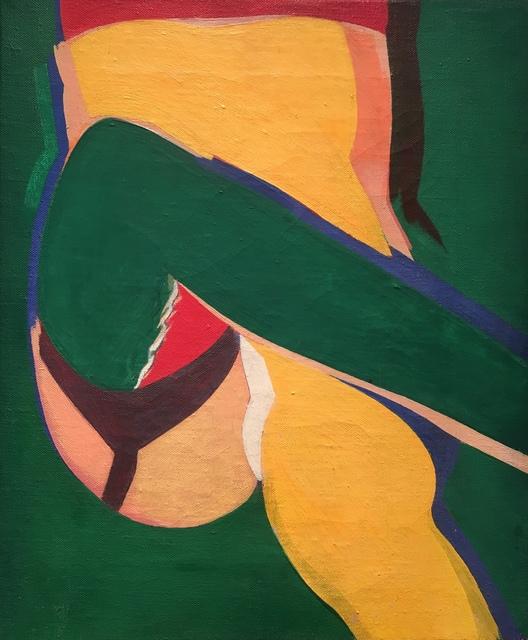 Allen Jones, 'Untitled', 1964, Andipa