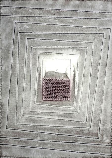 , 'Aloka IV,' 2007, Sundaram Tagore Gallery