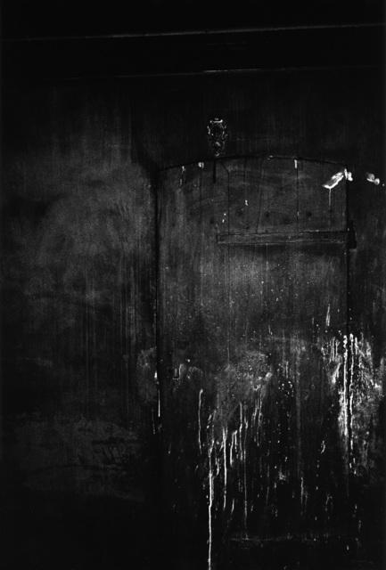 , 'Loaded Shine series,' 2008-2013, Galerie Les filles du calvaire