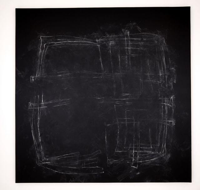 , 'Habitación #125-2,' 2018, Galería Hilario Galguera