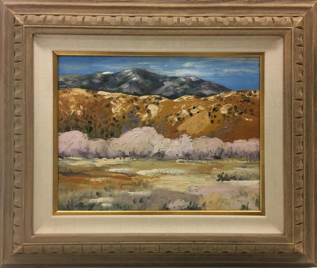 , 'Landscape 49,' , Baterbys Art Gallery