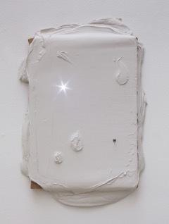 , 'Overlight S4E1,' 2016, Galerie Juliètte Jongma
