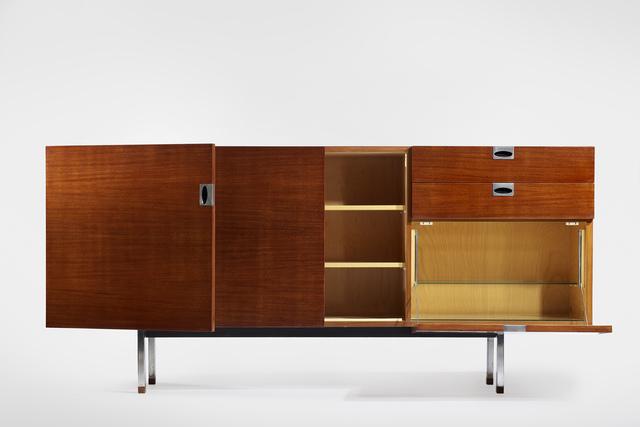 , 'Cabinet,' 1960, Demisch Danant