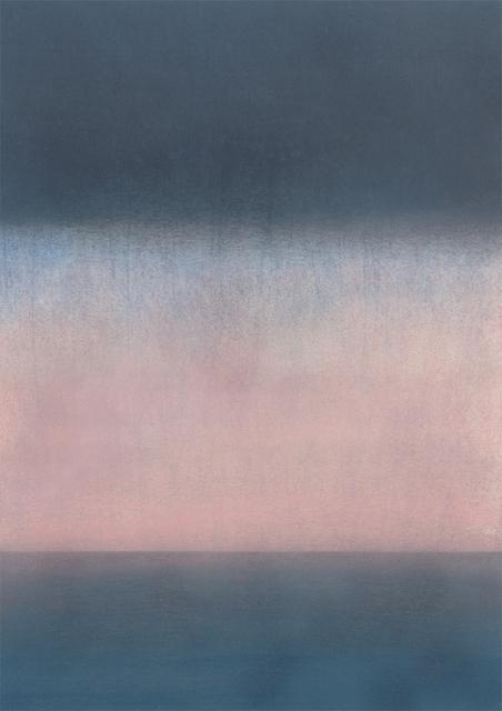 , 'Ce n'est rien 2,' 2018, Encounter Contemporary