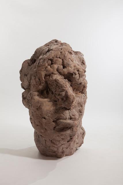 , 'Contemplation,' 2015, Zemack Contemporary Art