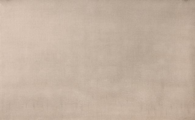 , 'Landscape (1999.12.13),' 1999, Hanart TZ Gallery