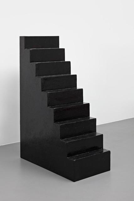 , 'Untitled,' 2002, Buchmann Galerie Lugano