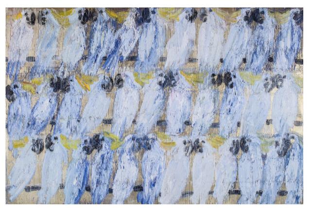 , 'CRK02770,' , House of Fine Art - HOFA Gallery