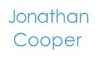 Jonathan Cooper