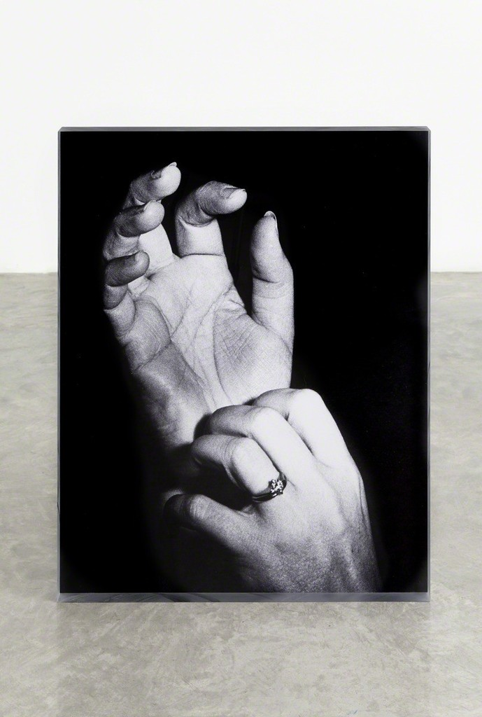 Marlo Pascual, 'Untitled,' 2013, Casey Kaplan
