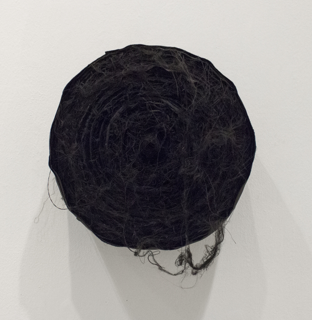 , 'Le tourbillon de la vie,' 2016, Primo Marella Gallery