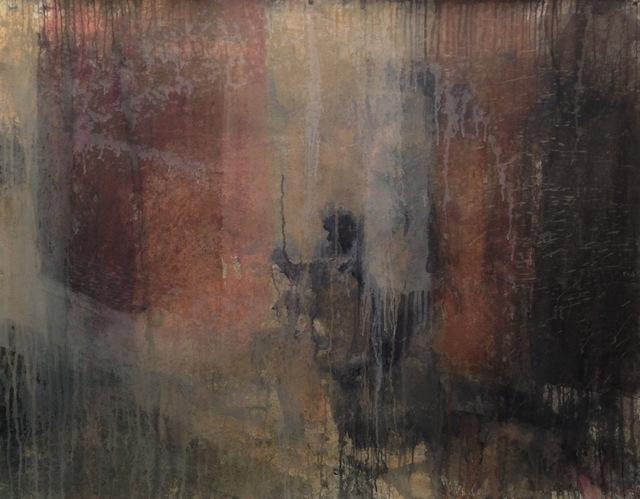 , 'Istanbul,' , Hugo Galerie
