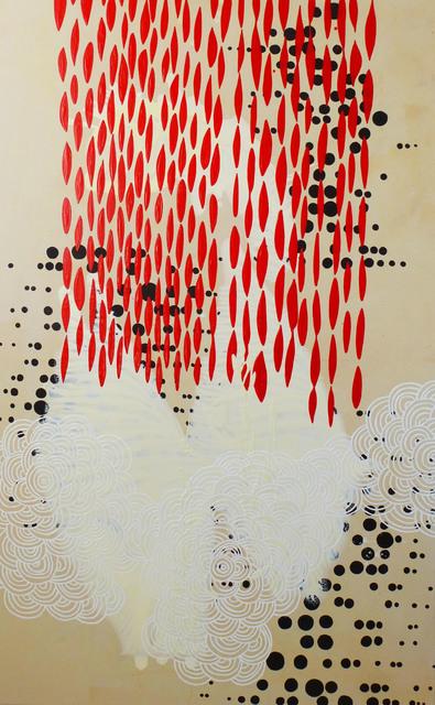 , 'Plasmon,' 2016, Tatha Gallery