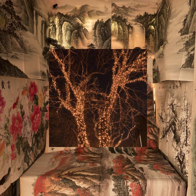 , 'Amarelas,' 2017, Casa Nova Arte e Cultura Contemporanea
