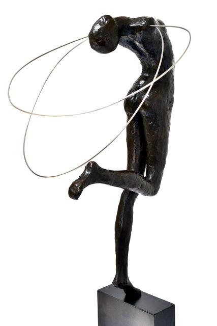 , 'Butterfly,' , Bernard Chauchet Contemporary Art