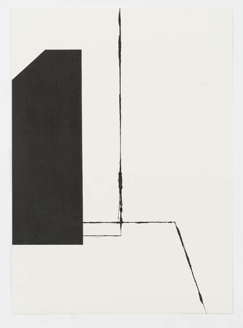 , '14-10,' 2014, Maus Contemporary