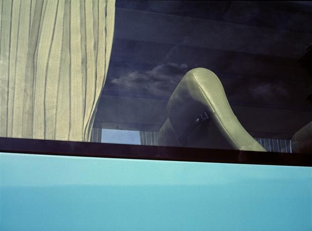 , 'Orientalism and Reverse series,' 2008, Carlos Carvalho- Arte Contemporanea