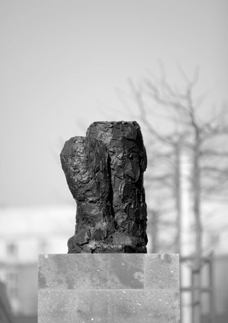 , 'Inventory IX,' 2002, Galleri Bo Bjerggaard