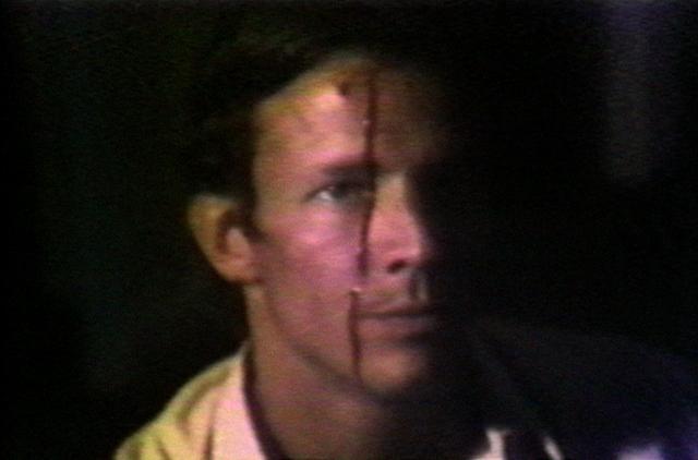 , 'Peter Beard,' 1978, Fonti