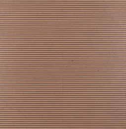 Sean Scully, 'Untitled (Horizontals: Brown),' 1976, Heritage Auctions: Modern & Contemporary Art