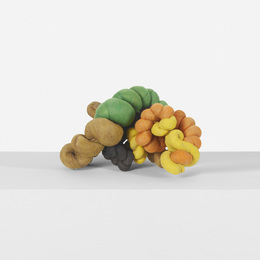 Jorge Eielson, 'Nodo,' 1973, Wright: Art + Design (February 2017)