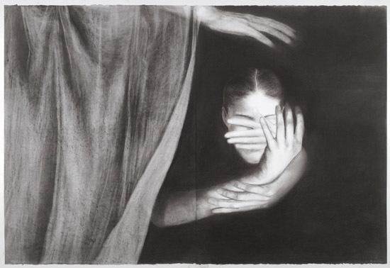 , 'Awakening,' 2012, galerie 103