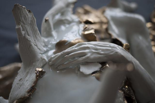 Geng Xue, 'Tian Lai', 2014, Eli Klein Gallery
