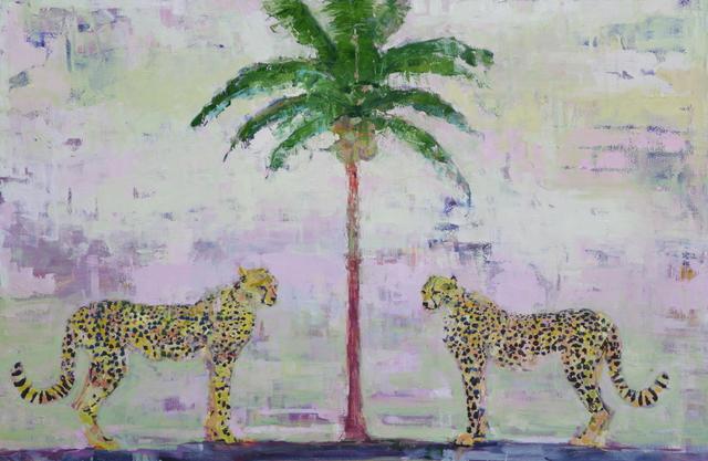 , 'Take me to Sicily,'  , Hugo Galerie