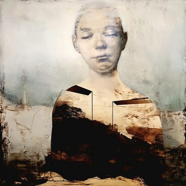 , 'The Promise III,' , Artistics
