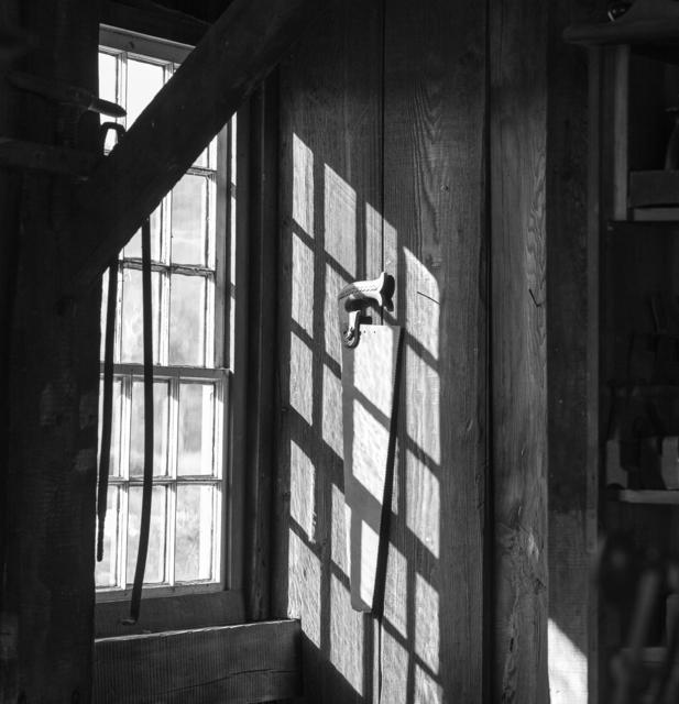 , 'Stillness and Light #6,' , Soho Photo Gallery