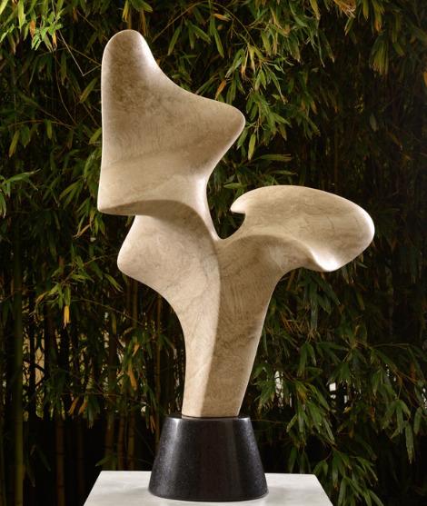 Richard Erdman, 'Fiorino', Sculpturesite Gallery