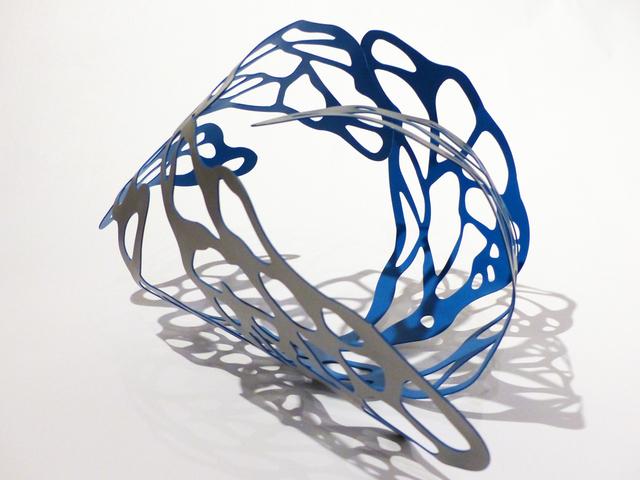 , 'Komorebi 2,' , Chicago Art Source