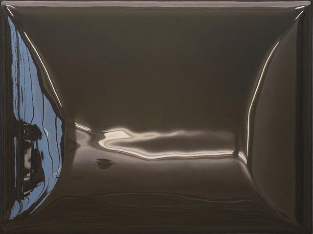 , 'Untitled3 ,' 2015, Aki Gallery