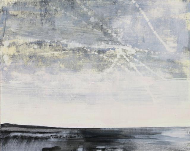 , 'Stay A Little Longer,' , Tatha Gallery