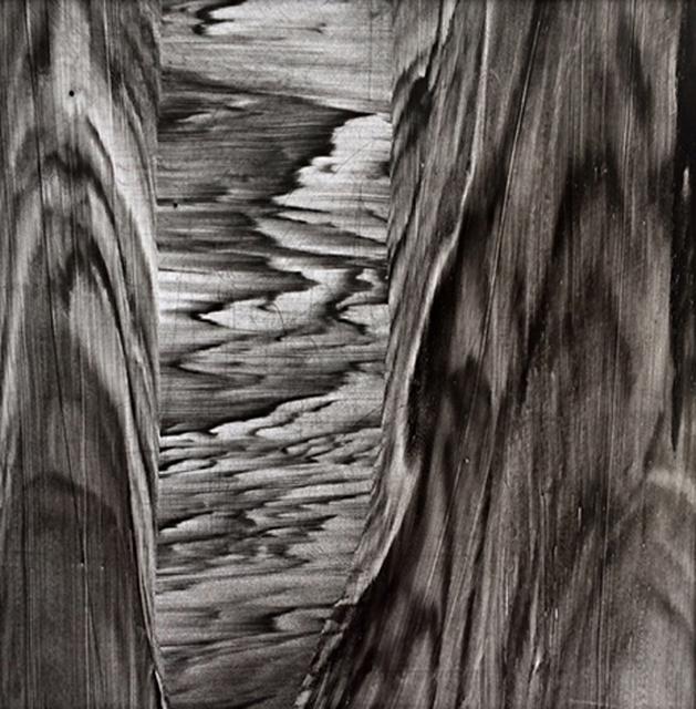 , 'One,' 2017, Alden Gallery