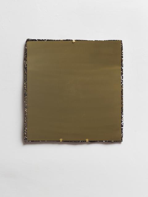 , 'Untitled,' 2017, Dvir Gallery