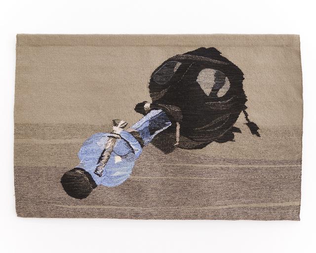 , 'Ex-Boyfriends,' 2013, Hashimoto Contemporary